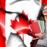 実践で技術を磨く!カナダ留学でキャリアアップの第一歩を踏み出そう