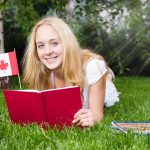 カナダで趣味を磨く!お稽古留学にチャレンジしてみよう
