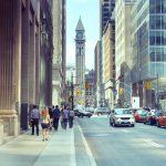 カナダでの語学留学。TOEIC対策コースの魅力とは