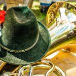 恵まれた留学環境♪ドイツでの音楽&声楽留学っていったい?!