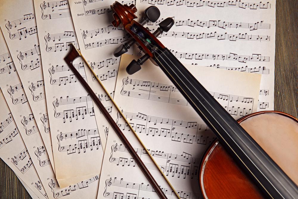 ドイツで音楽を学ぶメリット