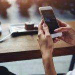 【イギリス留学生向け】携帯電話の契約は何が一番お得?