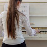 誰もが一回は行ってみたいフランスでの音楽&声楽留学とは?!