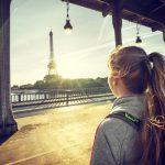 音楽や料理のスキルを上げよう!フランスでキャリアアップ留学にチャレンジ