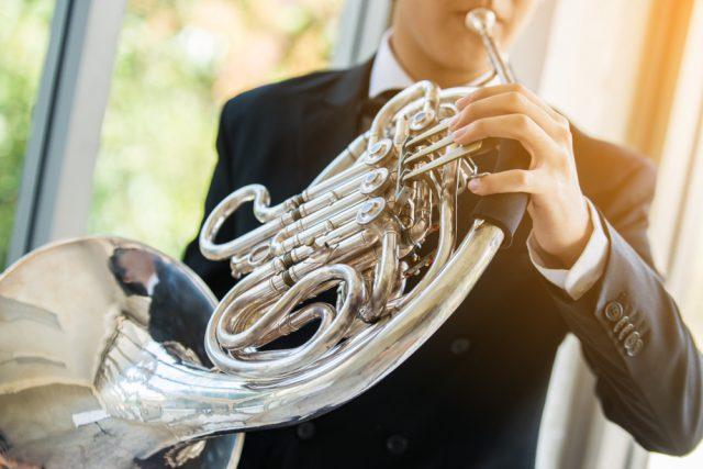 イタリアで音楽の専門・キャリアアップ留学