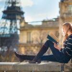 フランスでお稽古留学をしてみよう!どんな種類がある?何が学べるの?