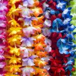 もっとハワイの文化を体験するなら、レイメイキング留学!