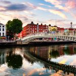 大人気のアイリッシュ音楽を本場アイルランドで学ぼう!