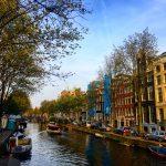 留学するならオランダがお勧め?オランダの魅力とは