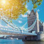 イギリス留学の持ち物!交換留学、大学院留学必見!