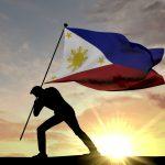 語学留学を決める前に!!フィリピン留学2回の経験者によるまとめ!