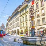 スイスでの寮生活ってどんな感じ?~あまり聞かないスイスでの学生生活の実態~