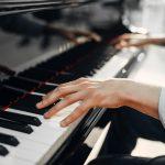 ロックの聖地で音楽留学?!イギリスでの音楽&声楽留学とは?