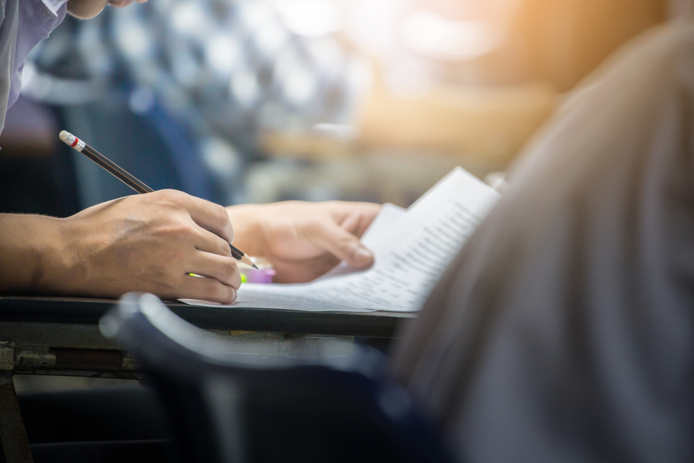 オーストラリアで語学試験対策するメリット