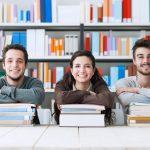 オーストラリアで語学留学!語学試験対策コースって?