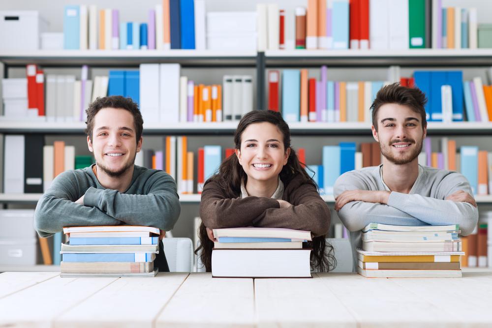 オーストラリアで試験対策の語学留学
