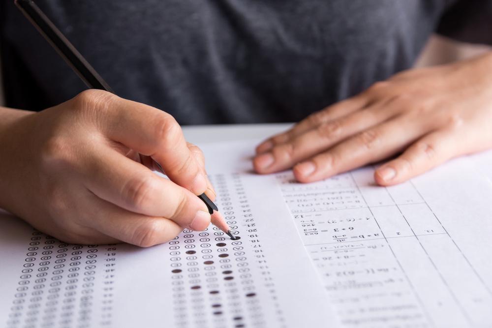 オーストラリアで学べる語学試験対策コース