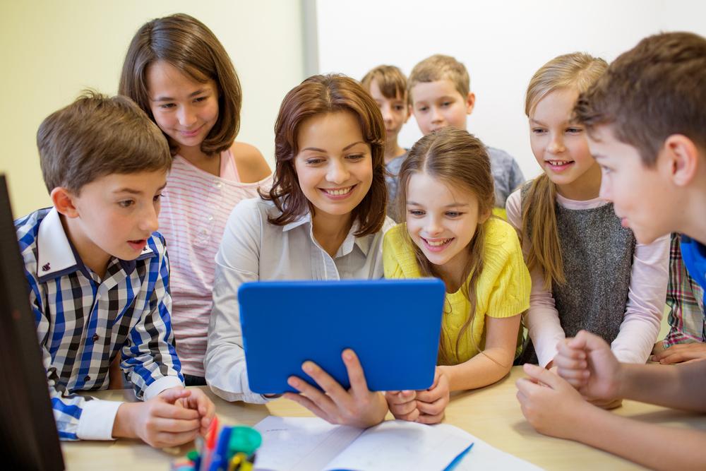 オーストラリアで日本語教師アシスタントにチャレンジ