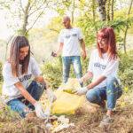 オーストラリアでボランティア留学!自然や子どもと触れ合いながら語学力アップ