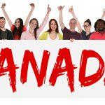 200以上の民族が存在する多文化社会、カナダでIELTSの語学留学!