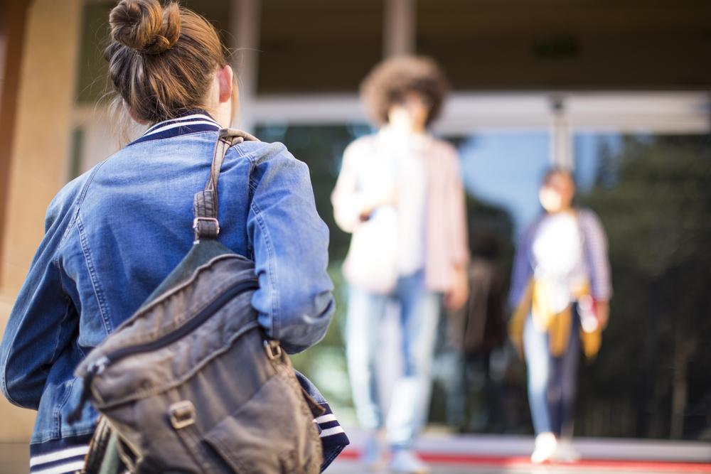 TOEFL対策の語学留学ができる国