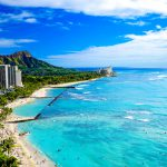 南国ハワイでバカンスしながらTOEFLを学ぶ語学留学!