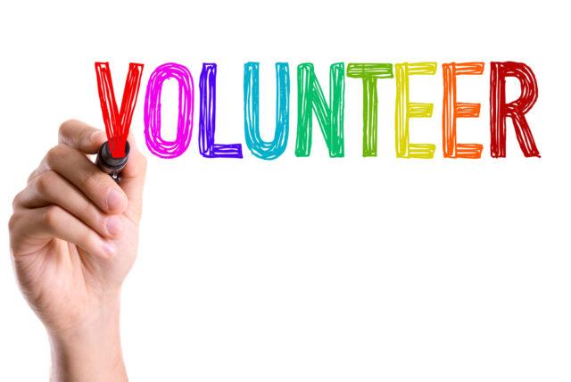 フィリピンで海外ボランティア留学