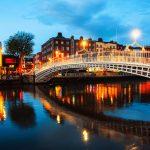 アイルランドでIELTSを学ぶ語学留学!どんな語学学校がある?