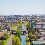 「聖人と学者の島」アイルランドでTOEIC対策の語学留学!