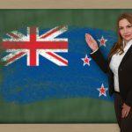 ニュージーランドでキャリアアップ留学!何ができるの?語学力は必要?
