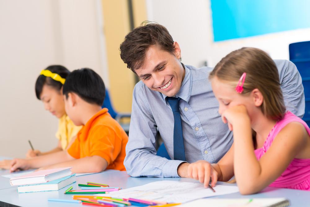 ニュージーランドで日本語教師アシスタントのボランティア留学