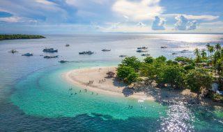 フィリピン セブ