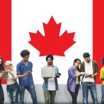 カナダでボランティア留学!日本語教師アシスタントの参加条件やプログラムを紹介