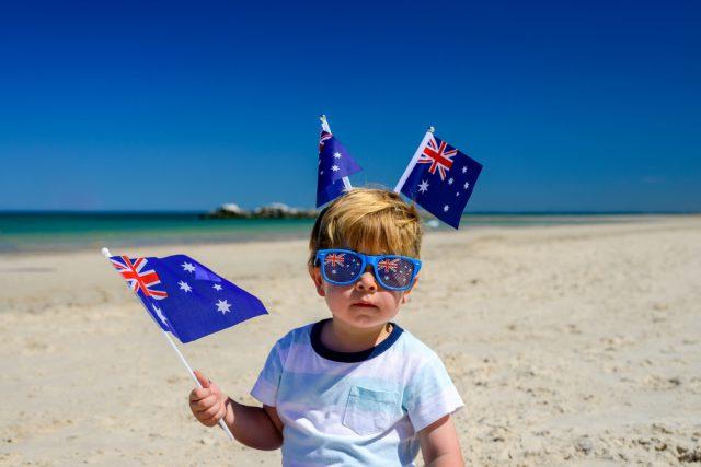 オーストラリア語学留学で医療英語を学ぶ