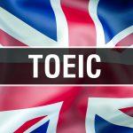 イギリス語学留学でTOEIC対策!メリットとデメリットを解説!