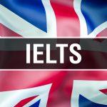 イギリスでIELTS対策の語学留学!質の高い英語学習をイギリスで!
