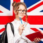 イギリスでキャリアアップ留学に挑戦!何が学べる?費用や語学力はどれだけ必要?