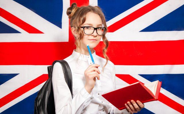 イギリス語学留学で医療英語を学ぶ