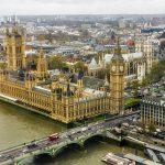 英語の本場イギリスでIELTSを学ぶ語学留学