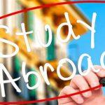 僕が留学する理由。なにが僕を世界に飛び込ませたのか??