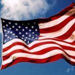 留学先どうしよう。僕がアメリカを選んだわけ