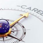 留学生にやさしい国!オーストラリアでインターン留学!