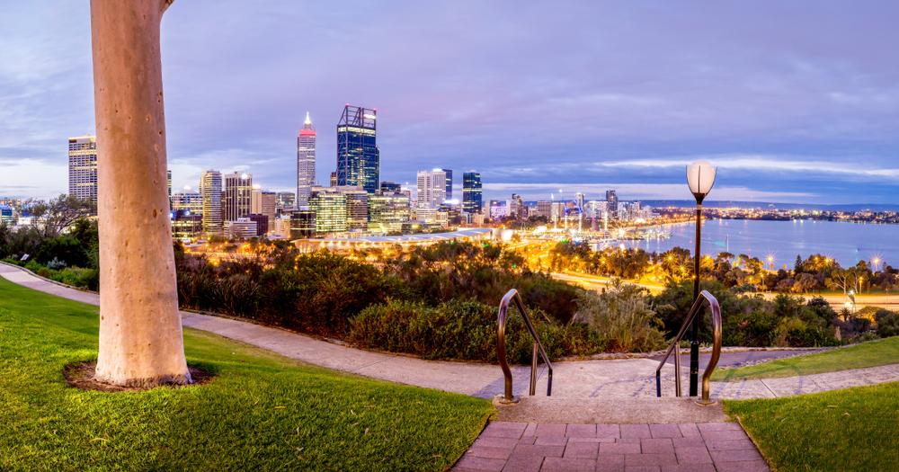 オーストラリア語学留学のビザ