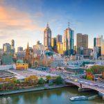 世界一住みたい都市メルボルンはどんなところ?