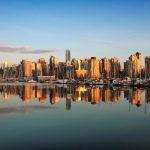 【カナダ語学留学】大自然に囲まれて、語学試験対策!