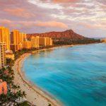 【語学留学】ハワイでケンブリッジ英語検定対策を!