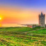 【アイルランドで語学留学】語学試験対策の留学とは?