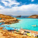 今、大人気の留学先!マルタでTOEIC対策を学ぶ語学留学