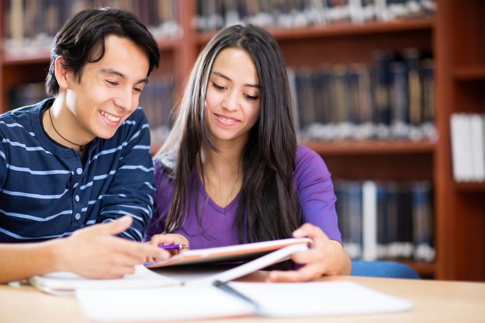 ニュージーランドで学べる語学試験対策コースの種類