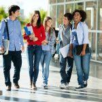 【語学留学】ニュージーランドで、語学試験対策する?